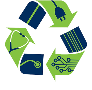 IT Waste Collect